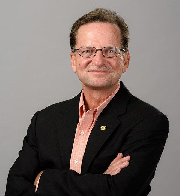 Kevin-Bazner-President-AW CEO.jpg
