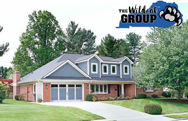 top selling home.jpg