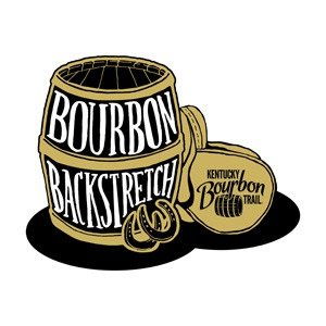 Bourbon Backstretch-Master Distiller Night (Breeders' Cup Festival)