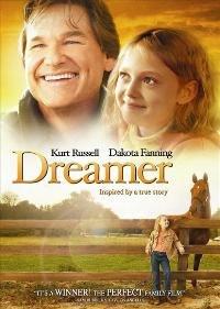 """Dreamer"" film screening"