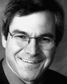 Mark Klein