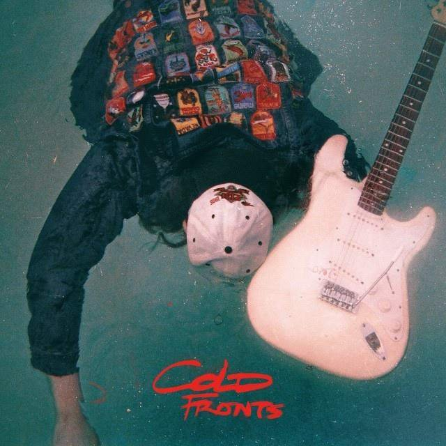 Cold Fronts/ Heyrocco/ The Elwins