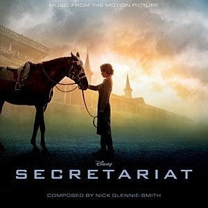 """Secretariat"" Film Screening"