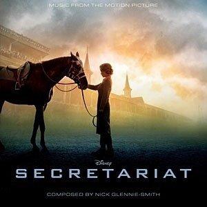 """""""Secretariat"""" Film Screening"""