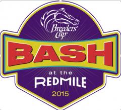 Breeders' Cup Bash
