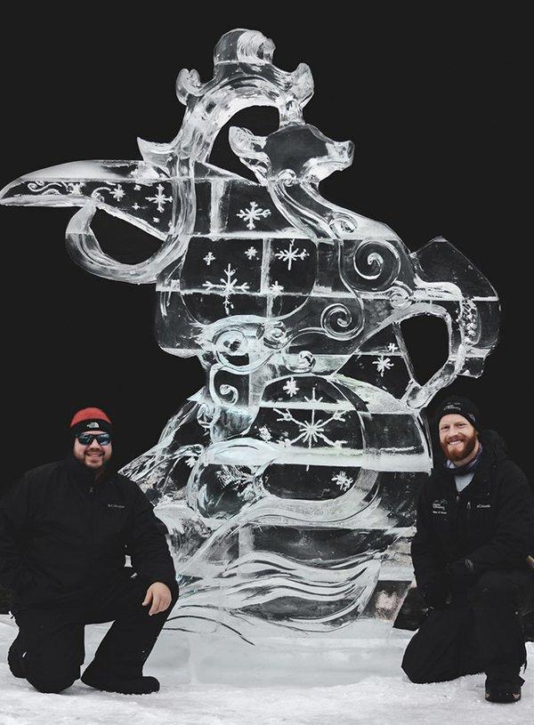 Seasons ice sculpture_3.jpg