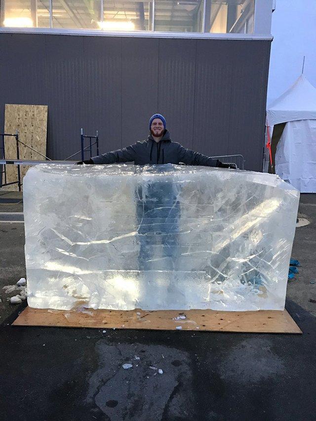 Seasons ice sculpture_2.jpg