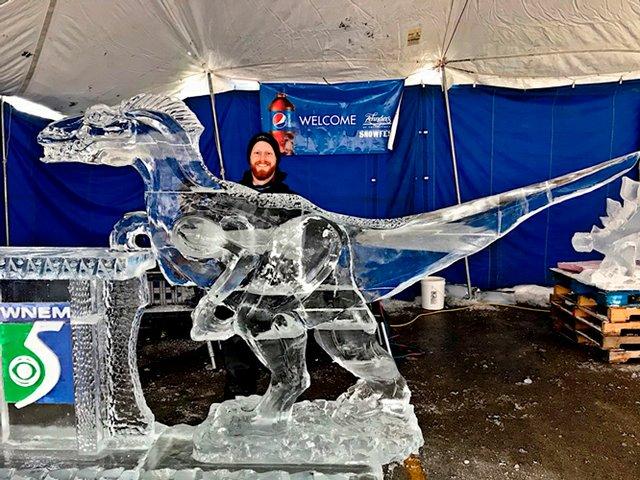 Seasons ice sculpture_1.jpg