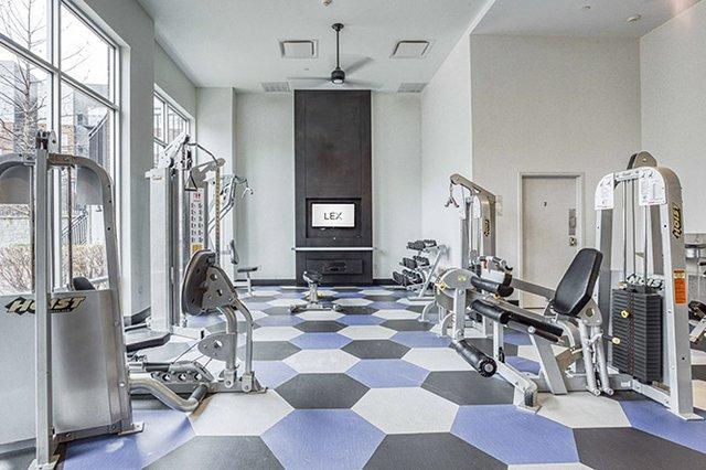 The Lex gym.jpg