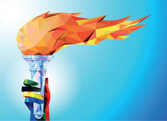 Winter olympic fire.jpg