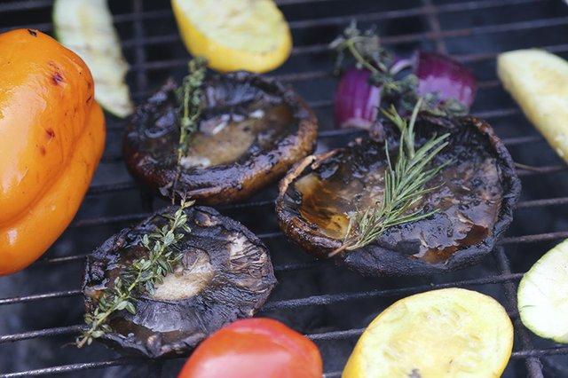 Grilled Mushrooms 2_TheresaStanley.jpg