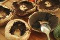 Grilled Mushrooms Prep_TheresaStanley.jpg