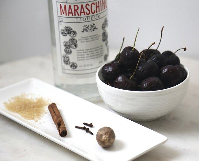 Luxe Cocktail Cherries Ingredients_TheresaStanley.jpg