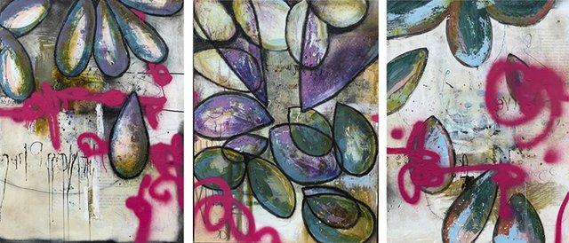 New Editions Gallery Panel 2.jpg