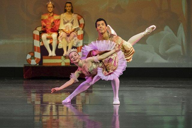 Bluegrass Youth Ballet - Nutcracker.jpg