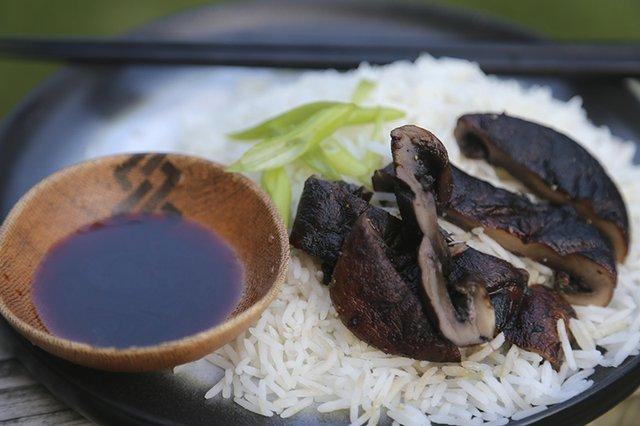 Grilled Mushrooms on Rice 2_TheresaStanley.jpg