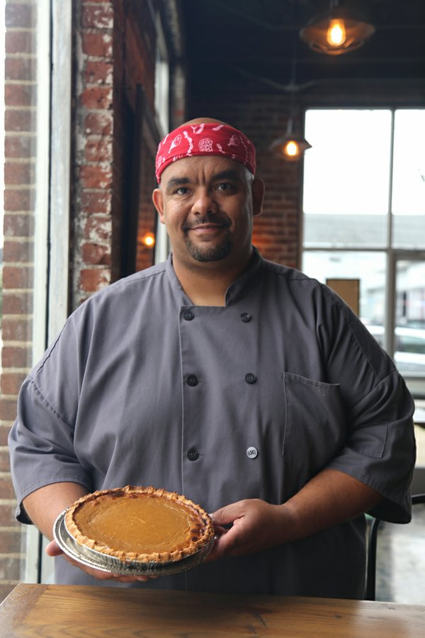 Chef-Cain-2_TheresaStanley.jpg