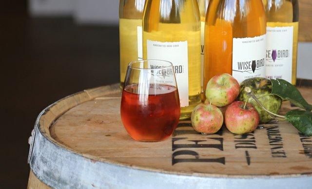Wise-Bird-Cider-Kir-Royale-9_TheresaStanley.jpg