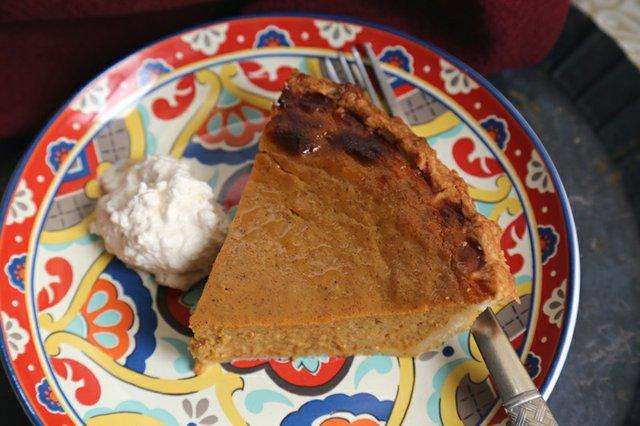 Chef-Cain-Squash-Pie-8_TheresaStanley.jpg