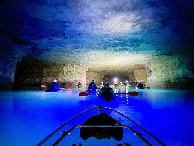 Getaways_Gorge-Underground-1.jpg