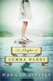 TheFlightofGemmaHardy