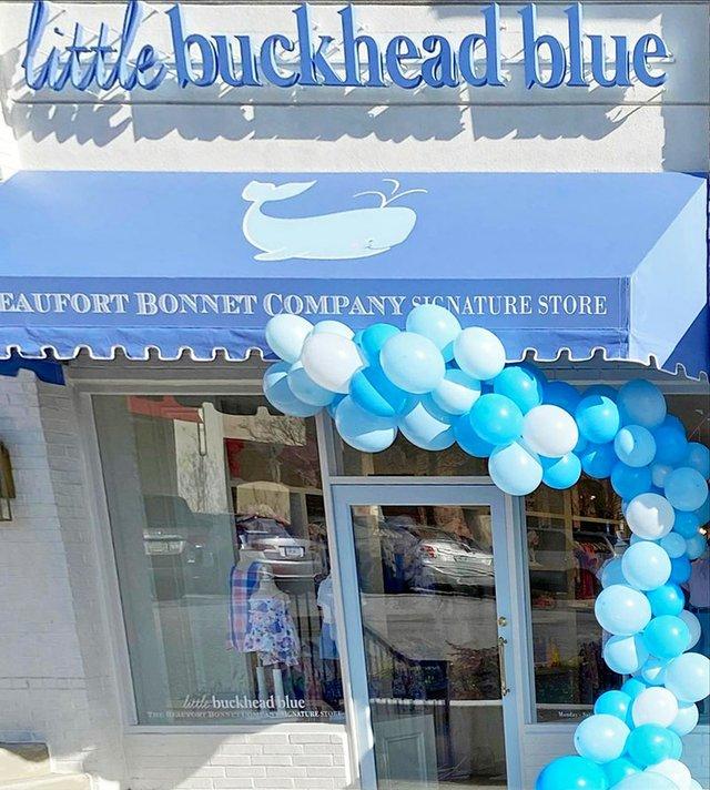 BeaufortBonnet_storefront.jpg