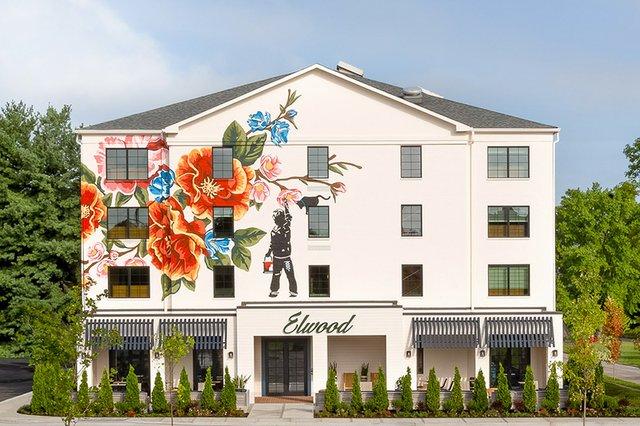 Elmwood Hotel_AlyssaRosenheck2021-24.jpg