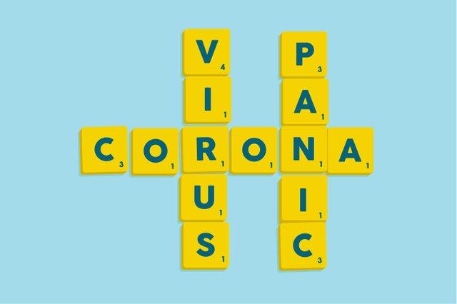 coronavirus-02.jpg