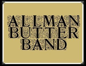The Allman Butter Band