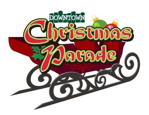 Lexington Christmas Parade