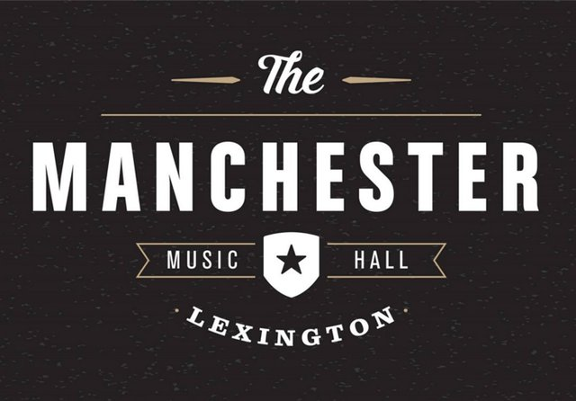 Grand Opening Show: Justin Wells/Ben Lacy/ Alcatraz Shakedown etc.