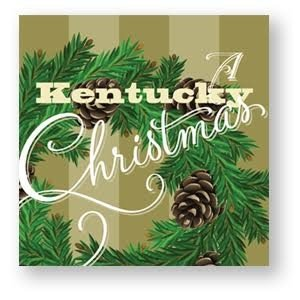 "Woodford Theatre: ""A Kentucky Christmas"""