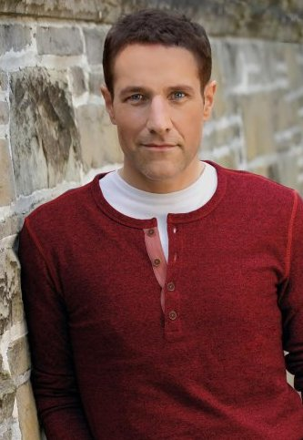 Jim Brickman: Comfort and Joy