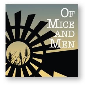 "Woodford Theatre: ""Of Mice and Men"""