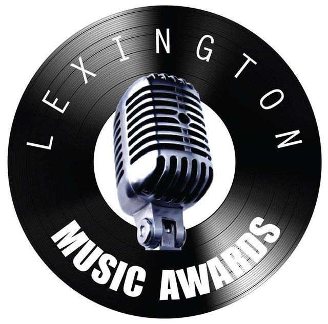 2nd Anual Lexington Music Awards