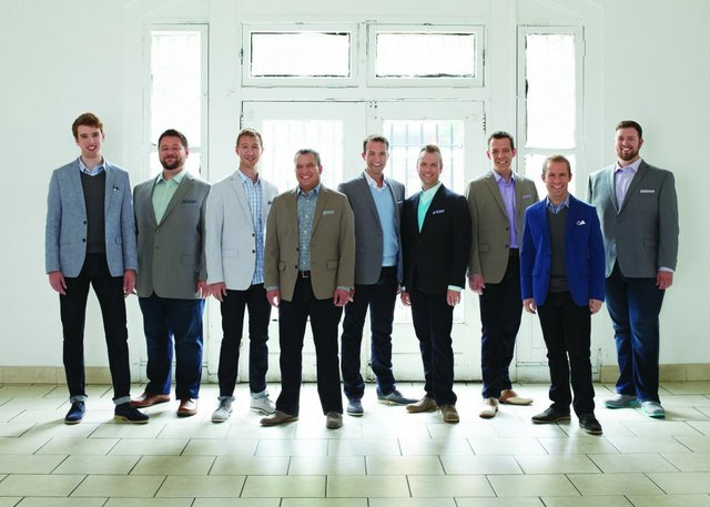 Cantus: The Four Loves