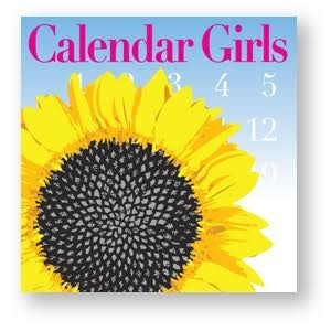 "Woodford Theatre: ""Calendar Girls"""