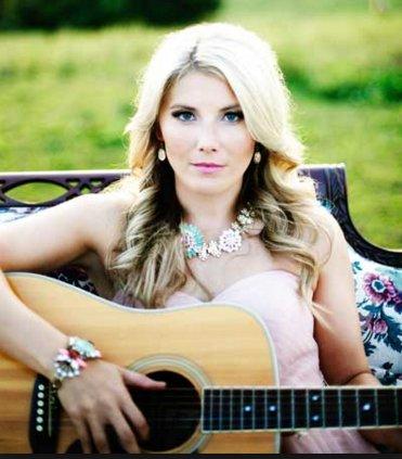 Lauren Mink Band