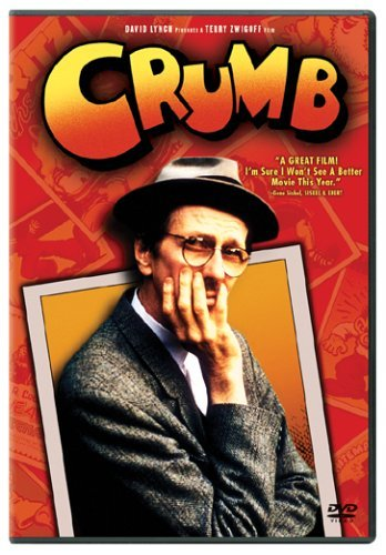 'Crumb' screening