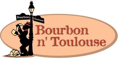bourbonandtoulouse