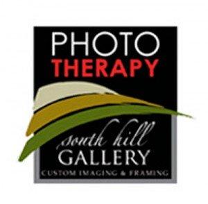 PhotoTherapySouthHill_logo