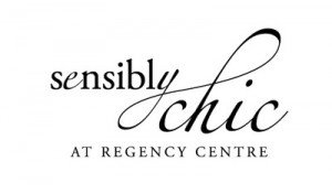 sensibly-chic-logo-charcoal