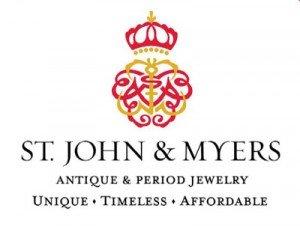StJohn&Myers_SS0212_qtr
