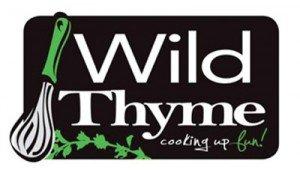WildThyme_logo