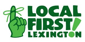 local_first_logo