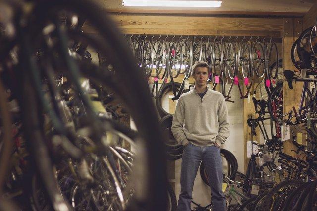 Bike_row
