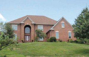 4817waterview