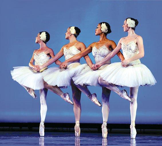 balletunderthestars