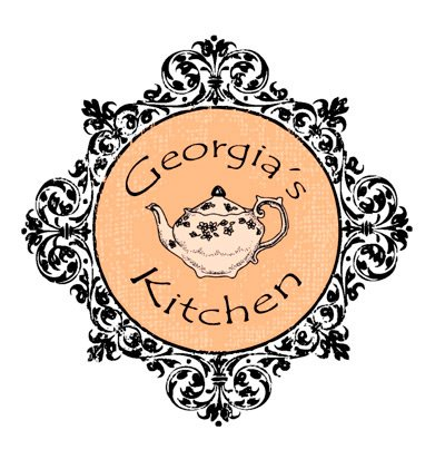 georgia'skitchen