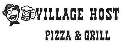 VillageHost
